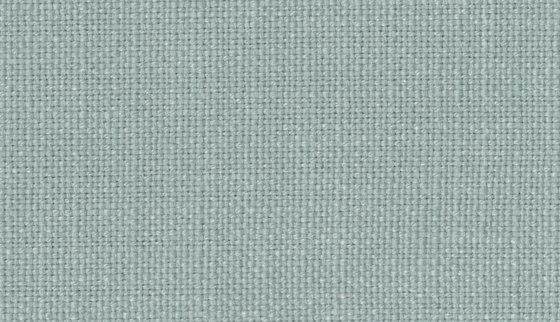 Rami 4432 von Svensson Markspelle | Stoffbezüge