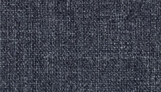 Rami 4462 by Svensson Markspelle | Fabrics