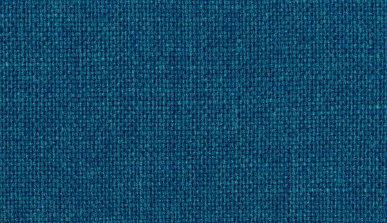 Rami 4654 by Svensson | Fabrics