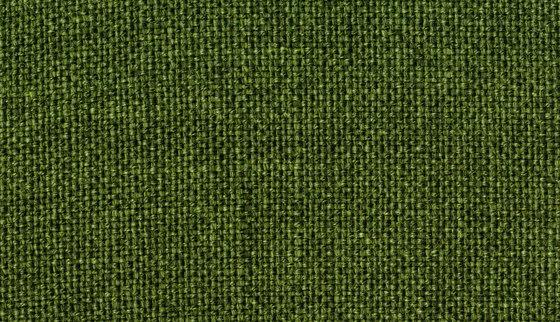 Rami 5872 by Svensson Markspelle | Fabrics