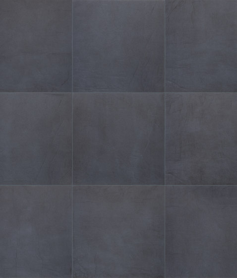 Fabric pannello Navy by Refin | Floor tiles