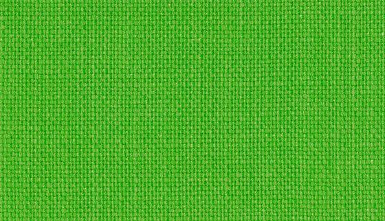 Rami 5917 by Svensson | Fabrics