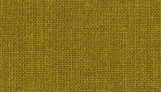 Rami 6072 by Svensson | Fabrics