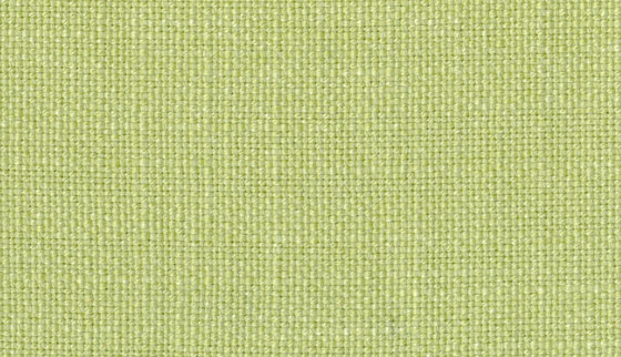 Rami 6212 by Svensson Markspelle | Fabrics