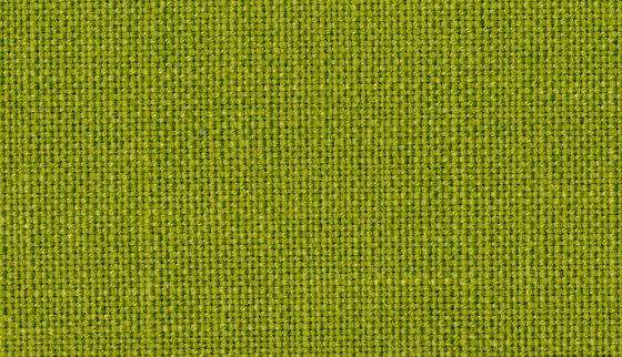 Rami 6336 by Svensson Markspelle | Fabrics