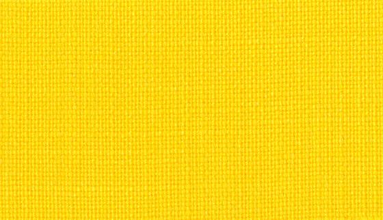 Rami 6615 von Svensson | Stoffbezüge