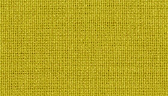 Rami 6636 by Svensson | Fabrics