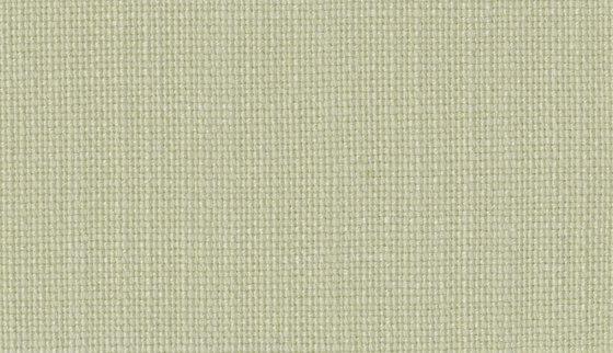 Rami 6810 by Svensson | Fabrics