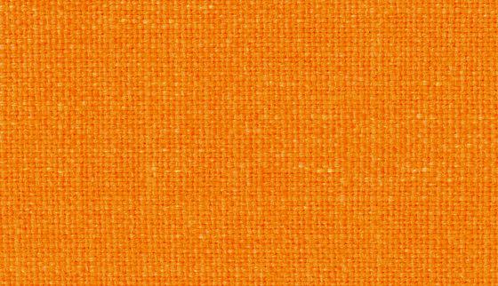 Rami 6908 by Svensson Markspelle | Fabrics