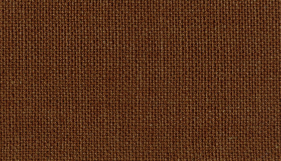 Rami 6972 by Svensson | Fabrics