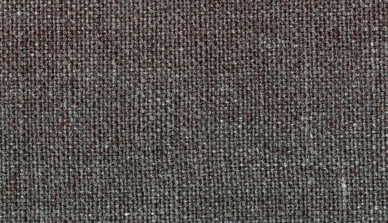 Rami 8700 by Svensson Markspelle | Fabrics