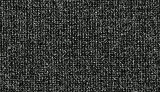 Rami 8800 by Svensson | Fabrics