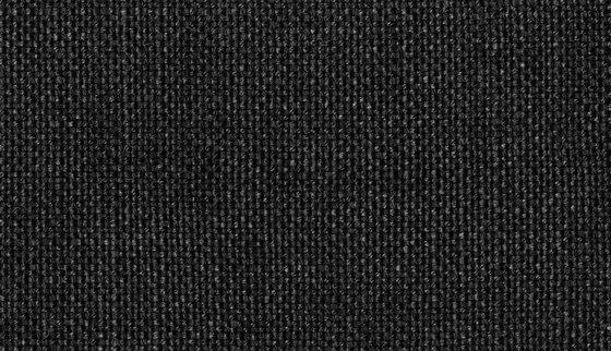 Rami 8900 de Svensson Markspelle | Tejidos para cortinas
