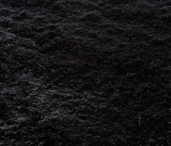 Homelike Flat ash-gray di Miinu   Tappeti / Tappeti d'autore