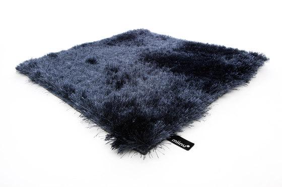 Homelike Flat blue-nights by Miinu | Rugs / Designer rugs