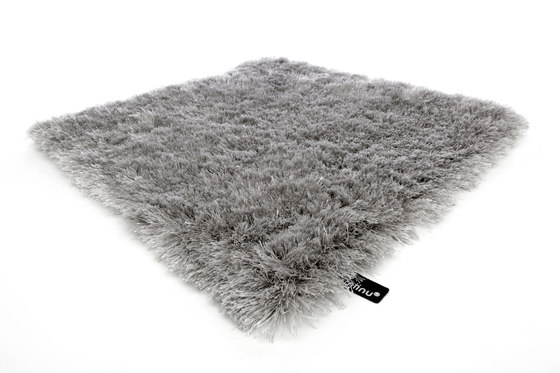Homelike Flat neutral-gray by Miinu | Rugs / Designer rugs
