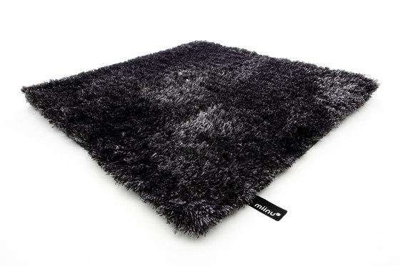 Homelike Squared silver by Miinu | Rugs / Designer rugs
