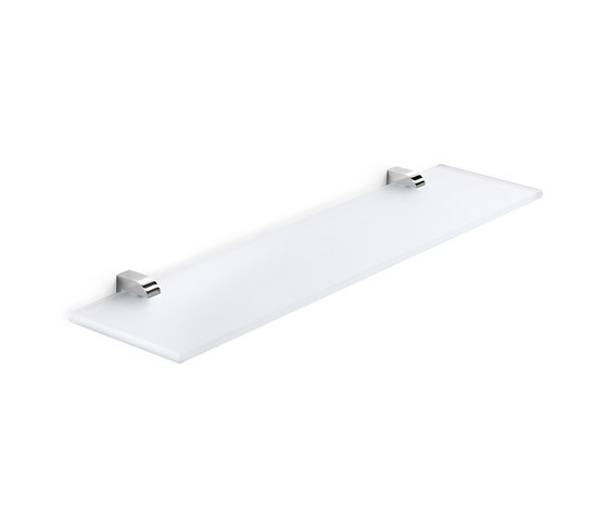 Muci 5276.81 de Lineabeta | Tablettes / Supports tablettes