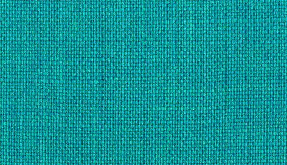 Rami 5026 by Svensson | Fabrics