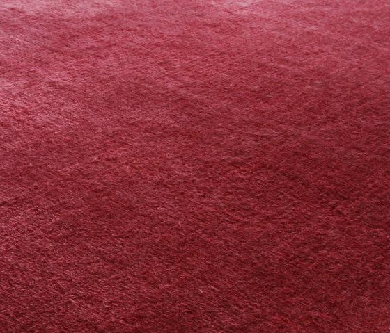Revolution V mauve by Miinu | Rugs / Designer rugs