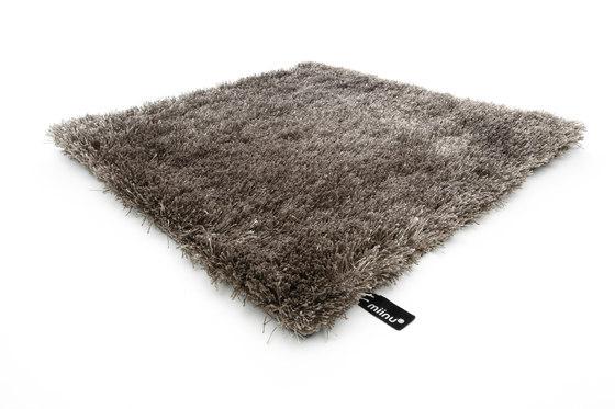 Smooth Soul beige-gray by Miinu | Rugs / Designer rugs