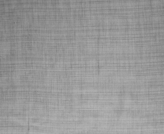 Talia Perla de Equipo DRT | Tissus pour rideaux