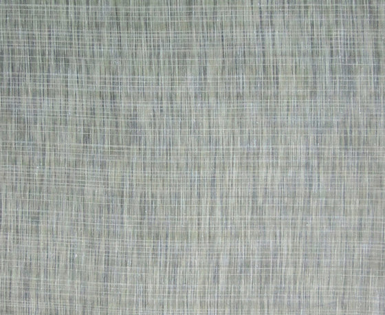 Talia Bruma von Equipo DRT | Vorhangstoffe