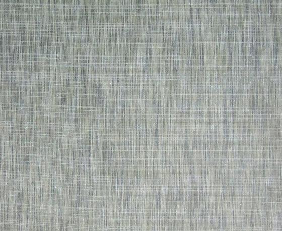 Talia Bruma de Equipo DRT | Tissus pour rideaux
