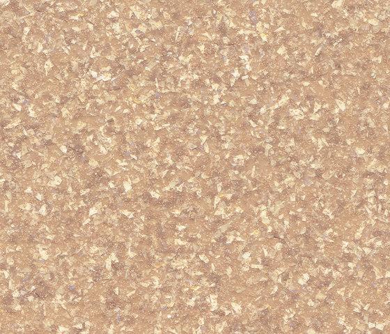 Polysafe Mosaic PUR by objectflor | Plastic flooring