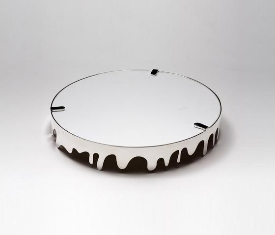 Hot Cake de AMOS DESIGN | Bowls