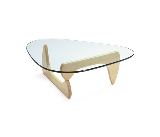 coffee table di vitra prodotto. Black Bedroom Furniture Sets. Home Design Ideas