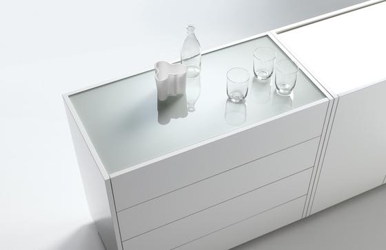 algo by interlübke | Shelves