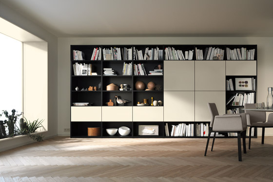 studimo by interl bke product. Black Bedroom Furniture Sets. Home Design Ideas