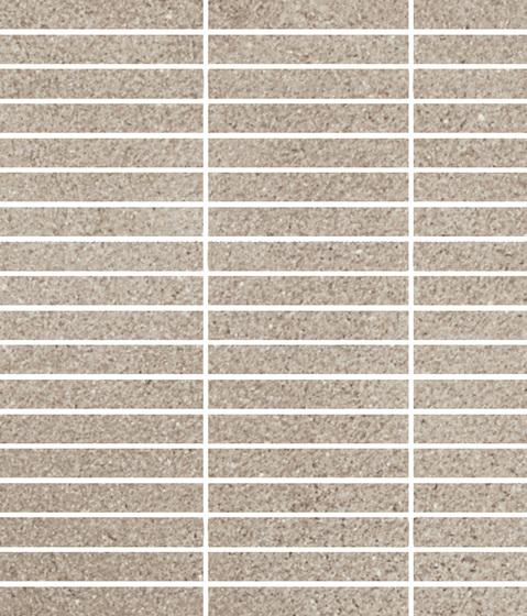 Living LV05 Tribend di Mirage | Piastrelle/mattonelle per pavimenti