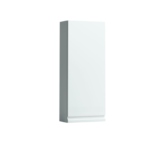 LAUFEN Pro N | Cabinet by Laufen | Wall cabinets