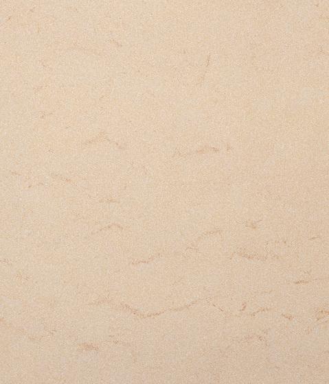 Marmi MA14 LEV di Mirage | Piastrelle/mattonelle per pavimenti