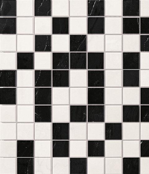 Marmi U147 Mosaico von Mirage | Bodenfliesen