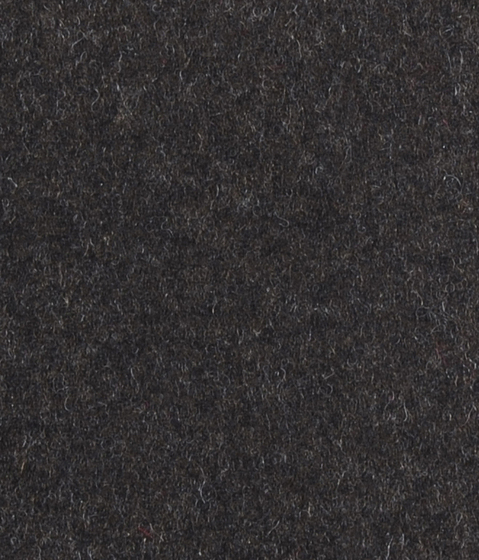 Bergen dark grey-brown by Steiner1888 | Drapery fabrics