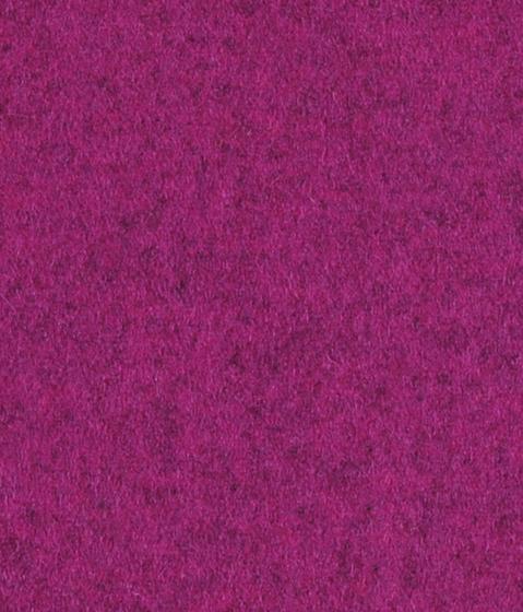 Bergen pink by Steiner1888 | Drapery fabrics