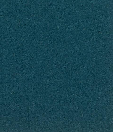 Bergen turquoise di Steiner1888   Drapery fabrics