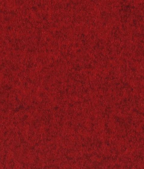 Bergen cherry by Steiner1888 | Drapery fabrics