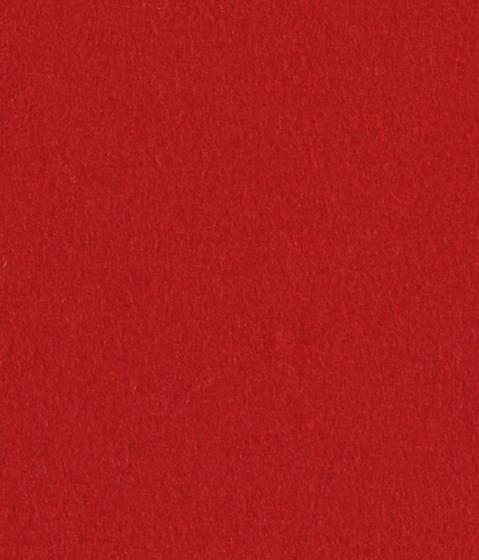 Bergen rot di Steiner | Rivestimento pareti