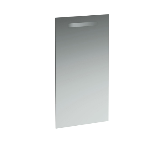 Mirror de Laufen | Espejos de pared