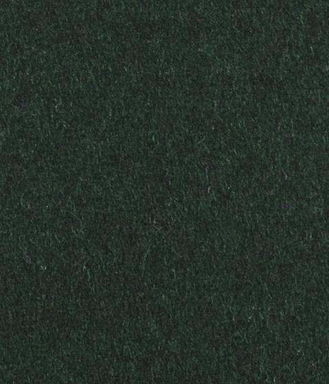 Bergen black green de Steiner1888 | Tejidos decorativos
