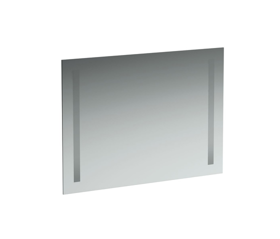 Mirror by Laufen | Wall mirrors