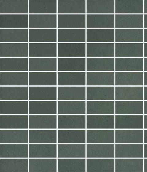 Nolita Mattoncino NO 10 by Mirage | Floor tiles