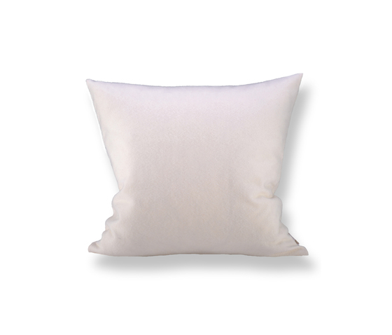 Susanna Cushion chalk by Steiner | Cushions