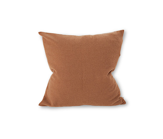 Susanna Cushion caramel by Steiner | Cushions