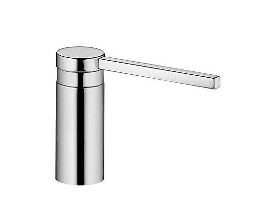 KWC AVA Soap dispenser by KWC | Soap dispensers