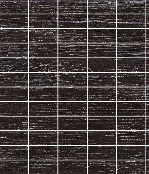 Re_Collection RC02 Lumiere Mattoncino von Mirage | Bodenfliesen